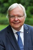 Dr. med. Thomas Dorsel