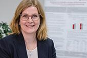 Prof. Dr. Regina Jucks